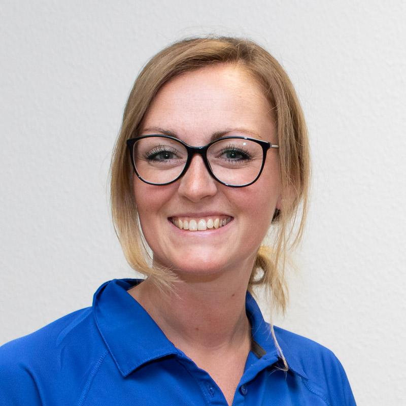 Kathrin Nünninghoff