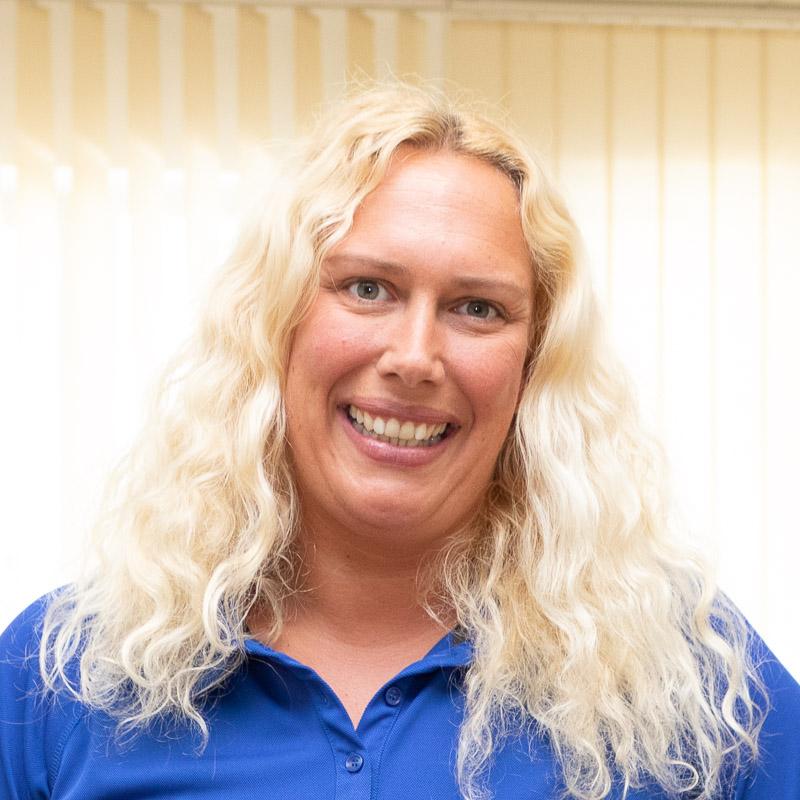 Britta Steinbring